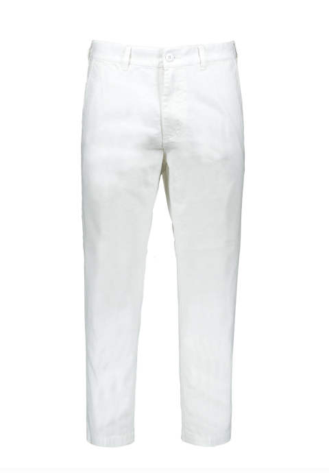 カーペンターパンツ Straggler III Carpenter Pants -White-